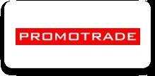 Logo promotrade