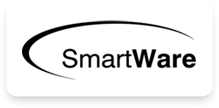 Logo von PRESTIGE Partner smartware Griechenland