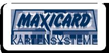 Logo Maxicard