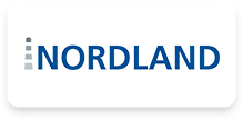 Logo Nordland systems
