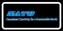 Logo Sato Europe GmbH