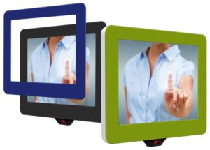 gekartel POS-15 Tablet 4 zu 3