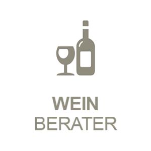 PRESTIGEenterprise AppBaukasten Modul Weinberater