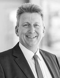 Jürgen Berens von Rautenfeld Vorstand Online Software AG