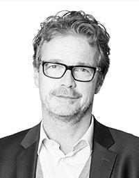 Jens Loenneker Geschäftsführer rheingold salon
