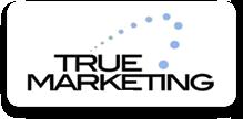 Logo True Marketing S.A.