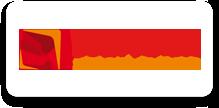 Logo PRESTIGE Partner Nexgen