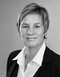 Anja Kolbeck Professional Services Online Software AG