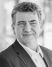 Gerd Betz Consultant Online Software AG