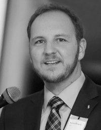 Rainer Rausch Bereichsleiter Marketing-Service tegut