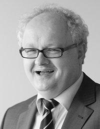 Volker Wissmann, Vorstand Online Software AG
