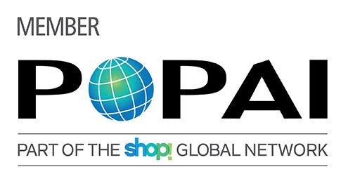 Member Logo POPAI