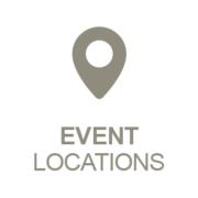 App Modul Event-Locations