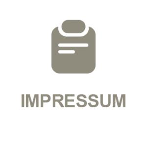 App Modul Impressum