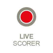 App Modul Live-Scorer
