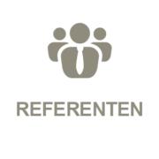 App Modul Referenten