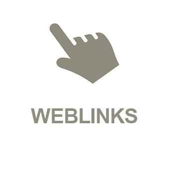 App Modul Weblinks
