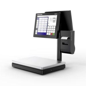 Mettler Toledo › Online Software AG