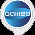 Skill Icon Galileo