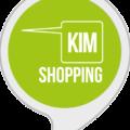Skill Icon KIM Shopping