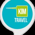 Skill Icon KIM Travel