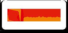Logo NEXGEN smart instore