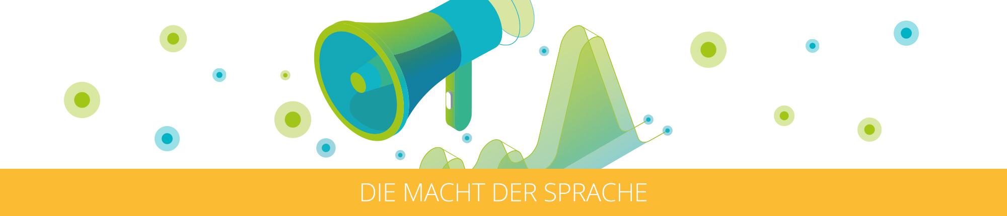 Werbung und Infos per Sprachassistent - für Händler am POS