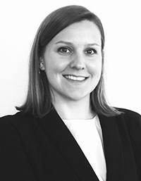 Referentin Judith Hellhake