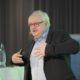 Vortrag auf dem ZZF-Forum der Heimtierbranche von Volker Wissmann