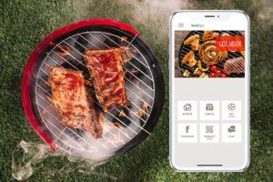 Mobile Apps für DIY und Baumarkt